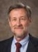 John Black General Counsel for City Utilities Springfield, Missouri