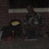 stalker-at-vacant-house-next-door-targeting-me