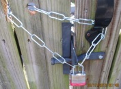 broken-gate-finally-taken-care-of