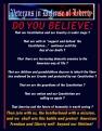 do-you-believe-copy
