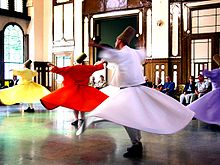 Shirling_Dervishes
