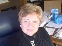 BRAG-Magda - Dr. Magda Havas