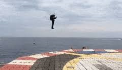 jet packs for sale on internet and can be seen flying in photos from manufacturers are on invisibility suits