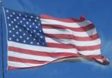 my-flag