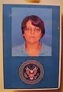 NSA 28 year veteran Karen Stewart