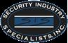 SIS_Corp_Logo