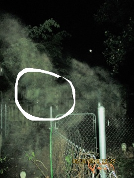 enhanced photo to show square objects in 'cloud' circled.jpg