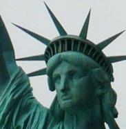 ESTATUA_DE_LA_LIBERTAD_NUEVA_YORK_ESTADOS_UNIDOS_MONUMENTO_NY_LUGARES_FOTORECURSO
