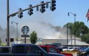 McDonalds three-alarm-fire-