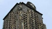 after fire standing.jpg