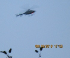 Army copter circling home.jpg