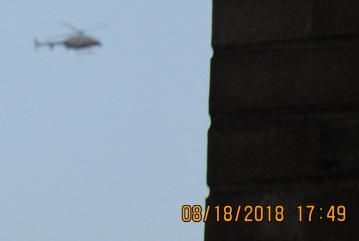 circling house long Army helicopter.jpg