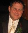 Dr. Lebowitz