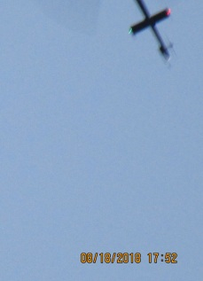 Missed low fly over.jpg