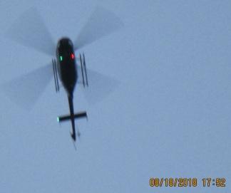 short Army chopper circling home.jpg