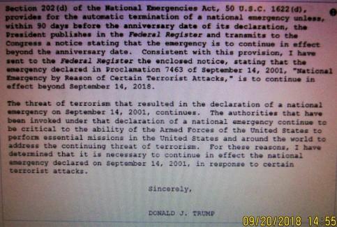 18th year since 9-11.jpg