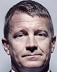 Eric Prince founder of  Blackwater.jpg