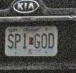 sp1-god-license-at-rachels-party