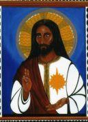 3cdb4a00dc63b5b8ae16b5f82741f294--jesus-said-jesus-christ.jpg
