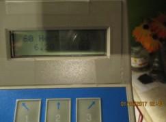 City Utility chads-meter-by-madonna-in-kitchen.jpg