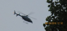 long-nosed-flaps-up-army-copter-low-to-ground-circling-home.jpg
