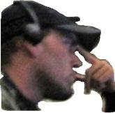 12-11-18-stalker in public place