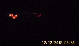 12-12-18 558am surveillance in car continues