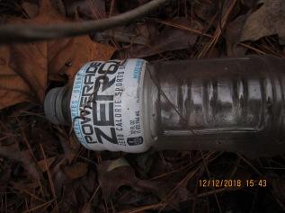 drink of gangstalker targeting with dews