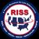 riss.logo_