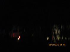 car-lights-on-3-1-19-556am.jpg