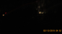 headlights-denoting-surveillance-2-13-19-452am.jpg