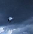original photo's large UFO