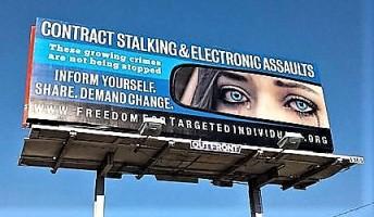 Phoenix_Blue_Billboard_Cropped (2)