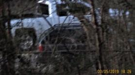 surveillance car 3-5-19 626pm