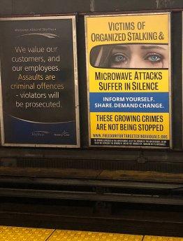 Whistle Blower Station Poster Burrard Oc.jpg