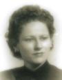 Dr. Valerie Hunt.png