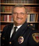 Chief Paul Williams