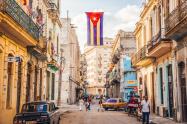 Julian Peters Photography Shutterstock photo of Cuba.png