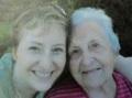 sherri-m-guarnieri-on-left-with-her-grandmother-christine.jpg
