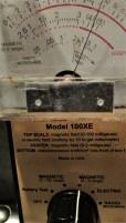 danger level magnetic radiation 3-3-20